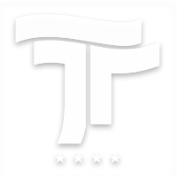 logo grand teguise